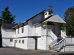Surrey - Exaltation of the Holy Cross of Ukrainian Catholic Eparchy of New Westminster